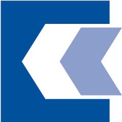 Kortenbrede Baumarkt Münster